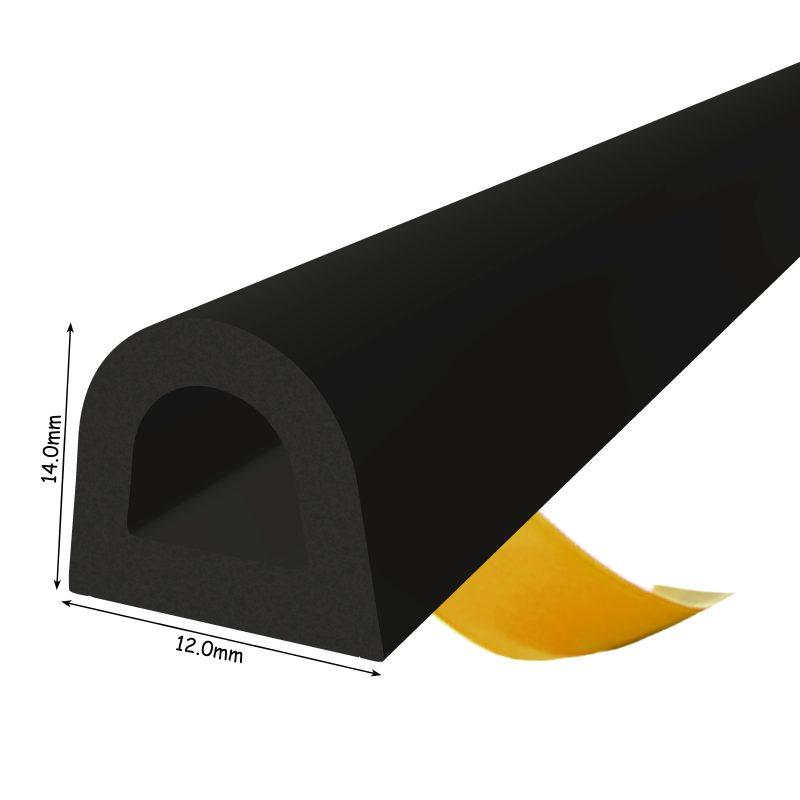 D 14Mm X 12Mm Czarna Min Scaled