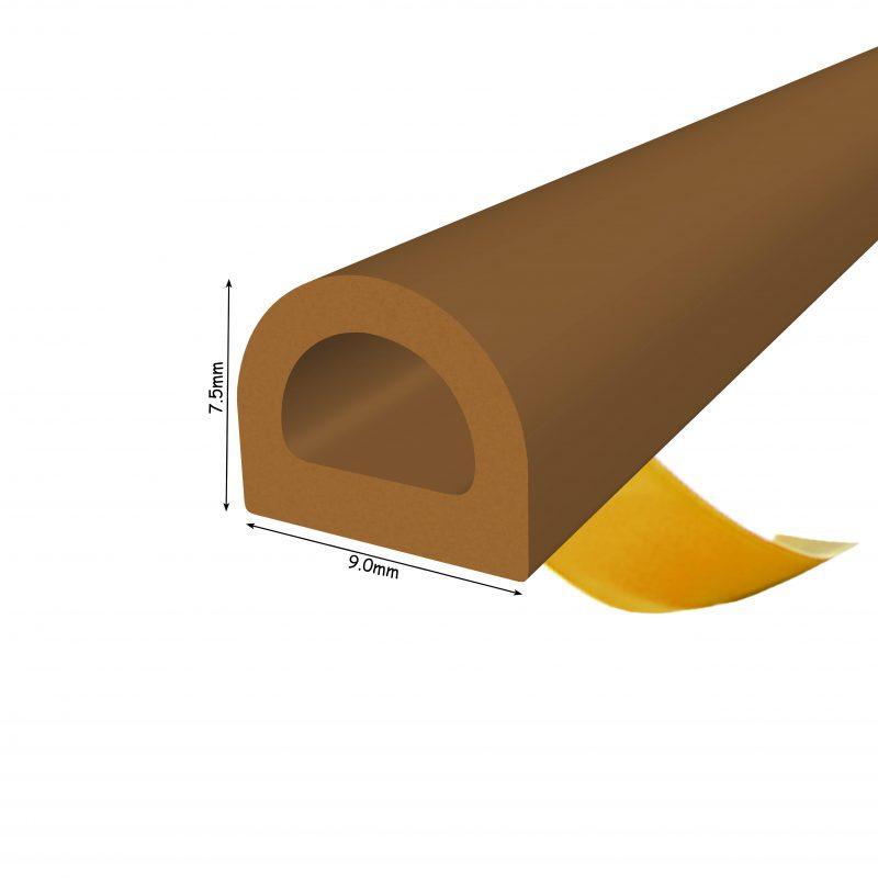 D 9Mm X 7.5Mm Min Scaled